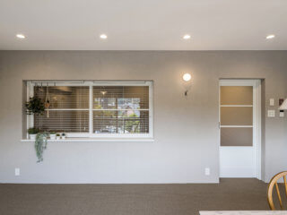 stri-ep house flat 葉山エコーハイツ 204号室